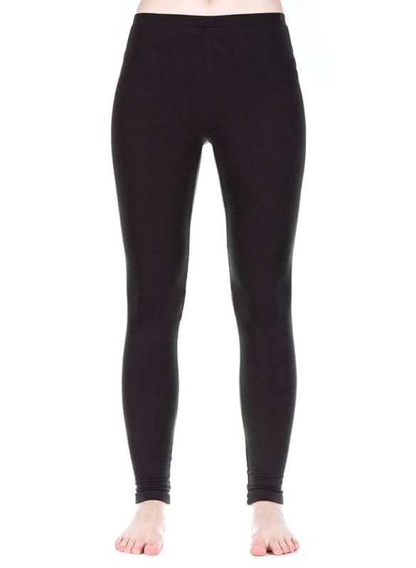 BLEED TENCEL® Functional Leggings Damen