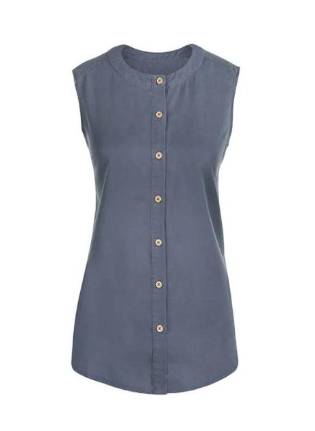 bleed_clothing_1053f_chica_shirt_ladies_blue
