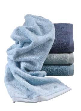 TENCEL™ Duschtuch von Vossen saugfähig und weich