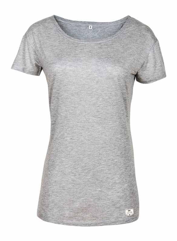 BLEED Vintage Damen T-Shirt