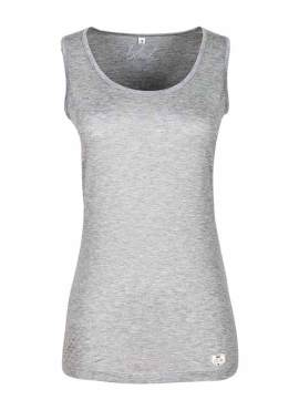 bleed-clothing-815f-tencel-tank-ladies-grey