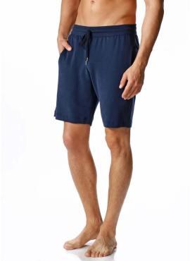 MEY-enjoy-track-pants