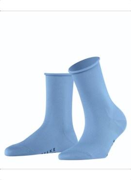 FALKE Active Breeze Damen Socken sky blue TENCEL™ Lyocell