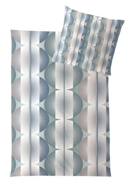 HEFEL Pure Luxury Hamptons Trend aus TENCEL Lyocell Faser aus Holz weich, seidig, atmungsaktiv