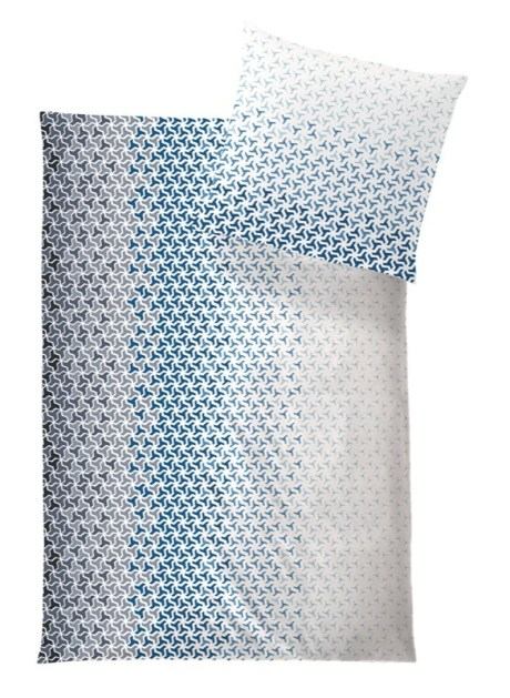 HEFEL Pure Luxury Long-Island Trend aus TENCEL Lyocell Faser aus Holz weich, seidig, atmungsaktiv