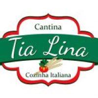 Conheça a história da Cantina Tia Lina