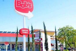 Bobs - Guia Comercial O Democrata