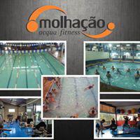 Molhacao - Guia Comercial O Democrata