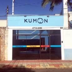 Kumon - Guia Comercial O Democrata