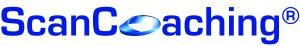 ScanCoaching logo