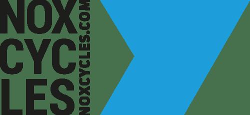 NOX_Schriftzug_schwarz_mit-Lasche_RGB