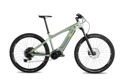 XC-Trail-Expert-Olive-gerade-rechtes-Produktbild