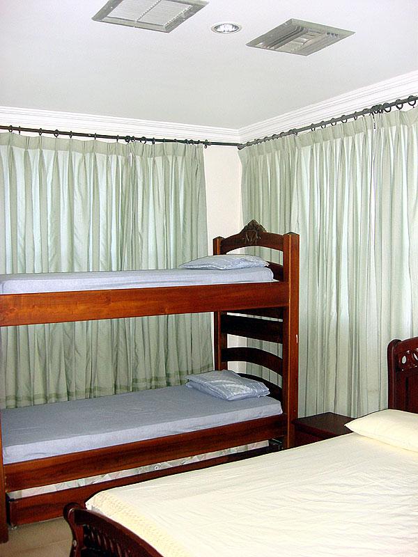 Cartagena Colombia Apartamento C4  Apartamentos de Lujo
