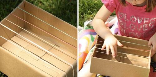 10 instrumente muzicale o fac singur - 3