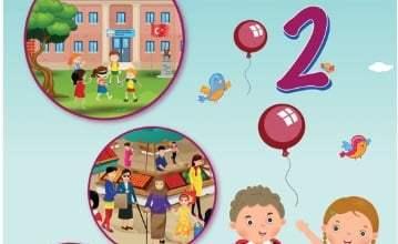 Photo of 2019-2020 2. Sınıf MEB Yayınları Hayat Bilgisi Ders Kitabı İndir