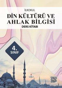 2019-20204_Sinif_MEB_Yayinlari_Din_Kulturu_Ders_Kitabi