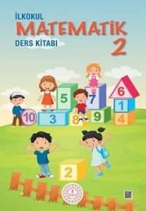 2019-2020_2_Sinif_MEB_Yayinlari_Matematik_Ders_Kitabi_2