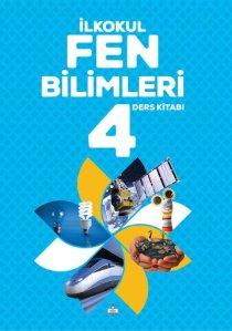 2019-2020_4_Sinif_MEB_Yayinlari_Fen_Bilimleri_Ders_Kitabi
