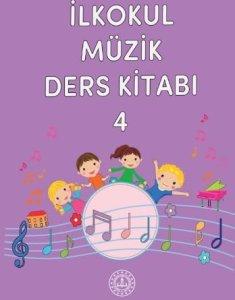 2019-2020_4_Sinif_MEB_Yayinlari_Muzik_Ders_Kitabi