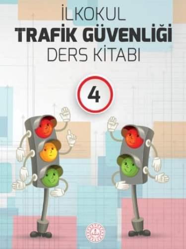 2019-2020_4_Sinif_MEB_Yayinlari_Trafik_Guvenligi_Ders_Kitabi