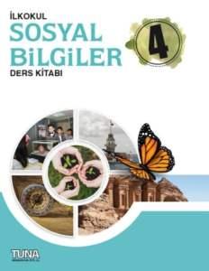 2019-2020_4_Sinif_Tuna_Yayinlari_Sosyal_Bilgiler_Ders_Kitabi