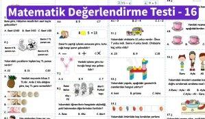 ilkokul_1_Sinif _Matematik_Degerlendirme_Testi_16_Ornek_Resimv