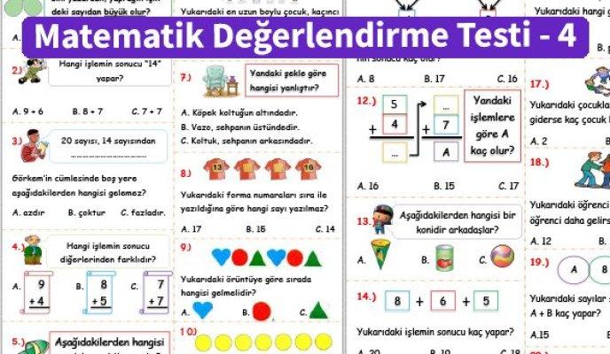 ilkokul_1_Sinif _Matematik_Degerlendirme_Testi_4_Ornek_Resim.jpg
