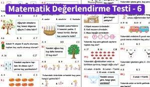 ilkokul_1_Sinif _Matematik_Degerlendirme_Testi_6_Ornek_Resim.jpg