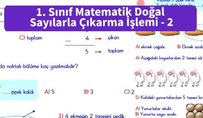 ilkokul_1_Sinif_Matematik_Dogal_Sayilarla_Cikarma_islemi_2_ornek_resim