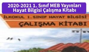 2020-2021_1_Sinif_MEB_Yayinlari_Hayat_Bilgisi_Calisma_Kitabi