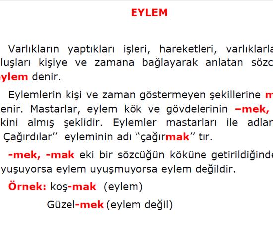 ilkolul_4_Sinif_Turkce_Mastarlar_ve_Eylemler_Konu_Anlatimi
