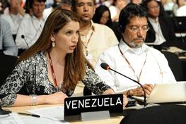 Venezuela. Há 18 anos mostramos ao mundo que outro modelo é possível