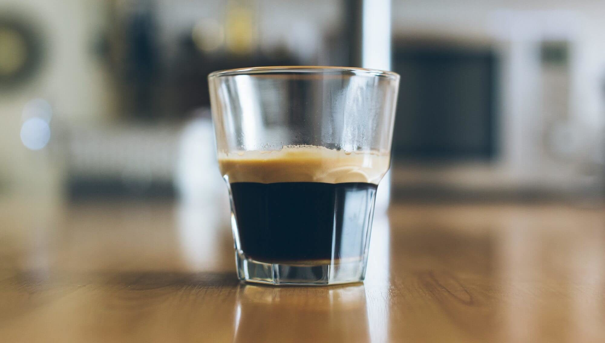 Café nosso de cada dia