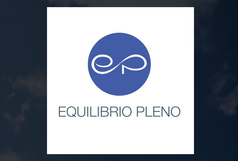 portafolio-logo equilibrio pleno1-odin creation