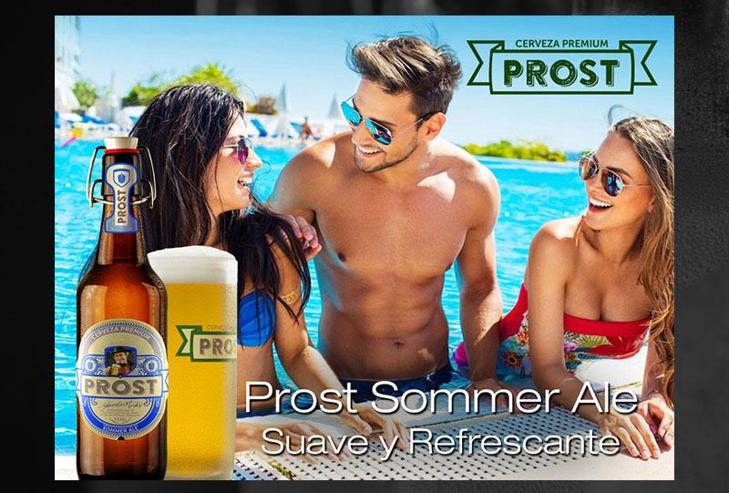 cerveza prost-04-odin creation