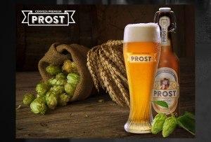 cerveza prost-05-odin creation