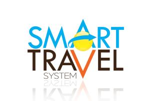 odin-creation-logotipo-smart-travel-2
