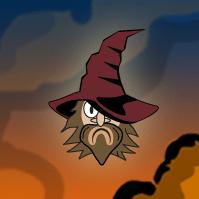 Odin Smoke
