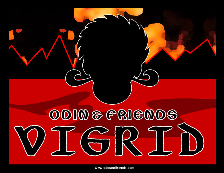 Vigrid