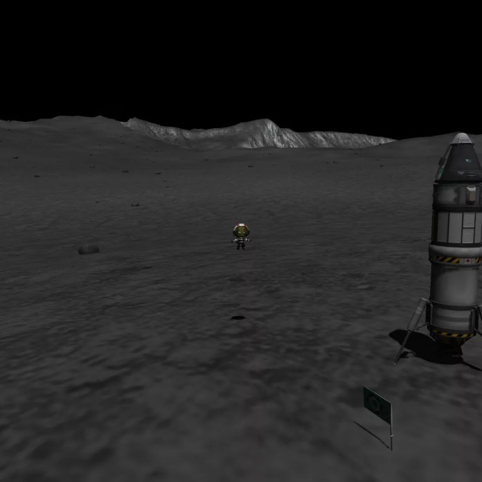 kerbal-space-program-11-06-2016-19-01-41-02
