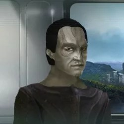 star-trek-cardassian
