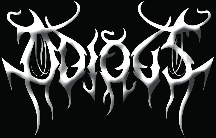 odious-logo-black