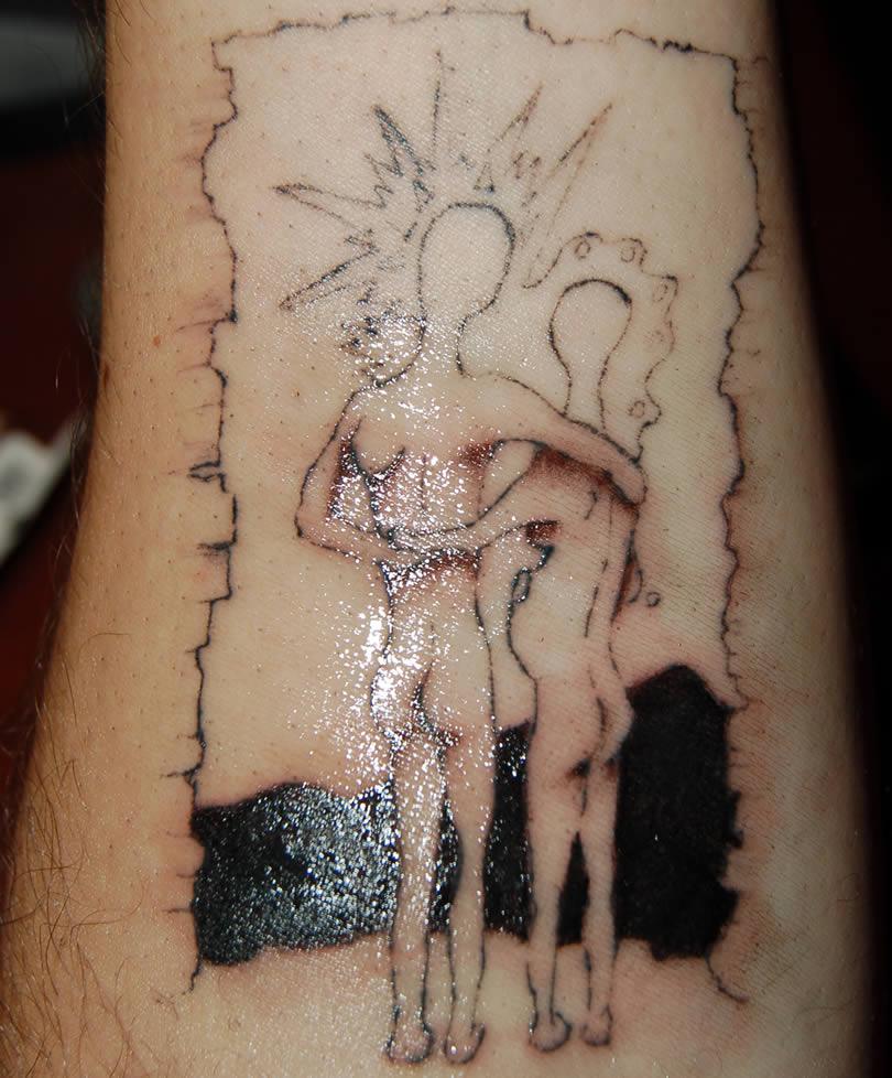 fourth-draft-tattoo