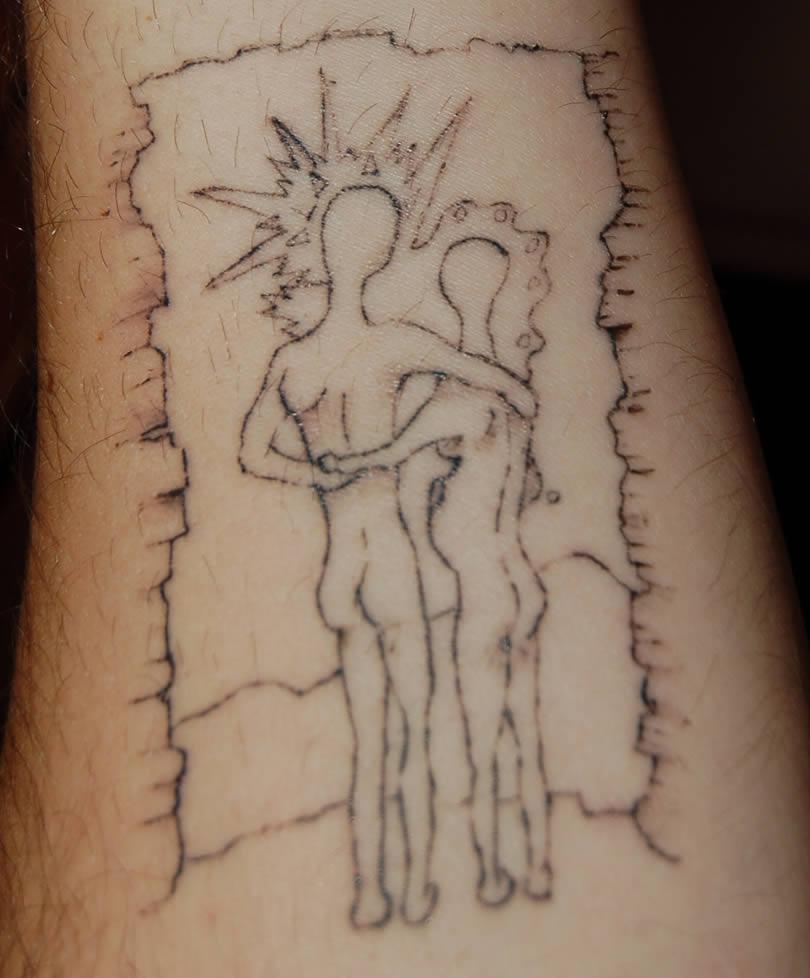 third-draft-tattoo