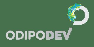 Home - Odipo DevOdipo Dev | Innovation : Redefined