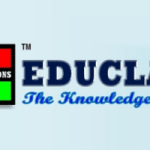 Educlan Corporate training | Live Project Training Saheed Nagar, Bbubaneswar