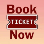 Bookticketnow.com | online movie ticket in Bhubaneswar, Odisha