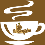 Ekcup.in – Currently we have shut down our Business for temporary. Sorry for the inconveniences.