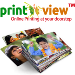 Print View – Photo and Visiting Card Printing Khandagiri Bhubaneswar
