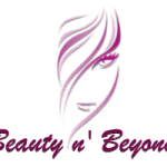 Beauty n Beyond | Ladies Parlour in Bhubaneswar , Orissa